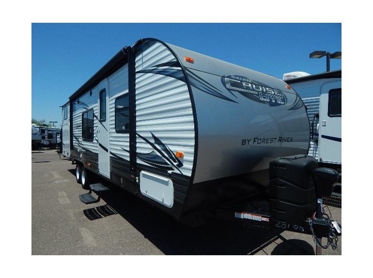Travel Trailers For Sale In Avondale Arizona