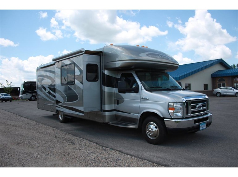R Vision Trail Lite B Plus Rvs For Sale