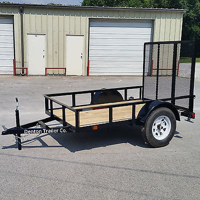 Trailer Jack Stand Rvs For Sale