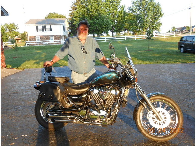 motorcycles for sale in hodgenville kentucky. Black Bedroom Furniture Sets. Home Design Ideas