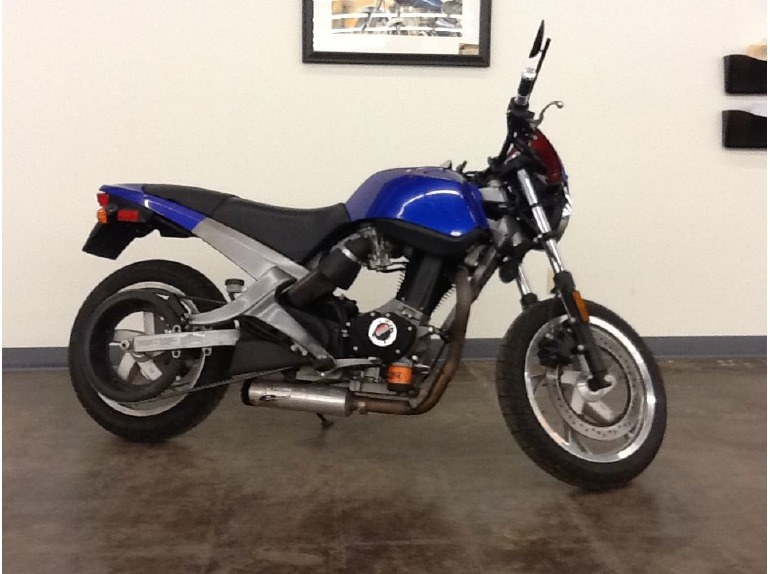 buell blast 500 motorcycles for sale