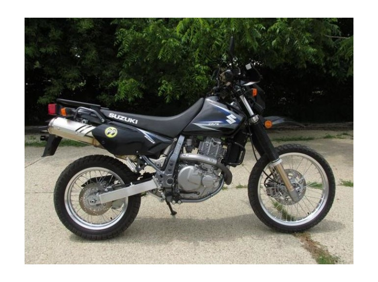 suzuki dr650se motorcycles for sale in iowa. Black Bedroom Furniture Sets. Home Design Ideas