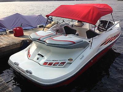 sea doo speedster 200 370 boats for sale rh smartmarineguide com 2005 Sea-Doo Speedster 200 Sea-Doo Speedster 200 Craigslist