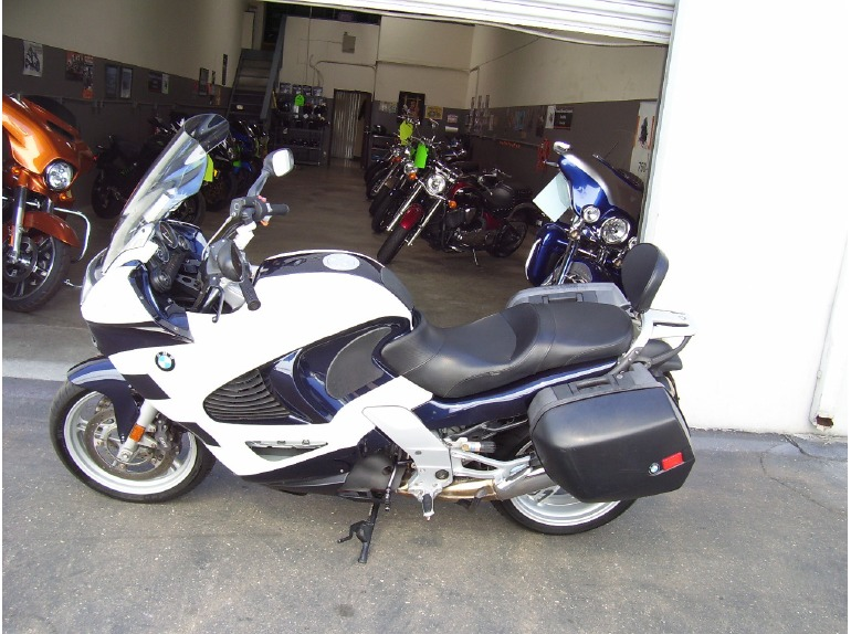Mission Marine Motorcycles for sale