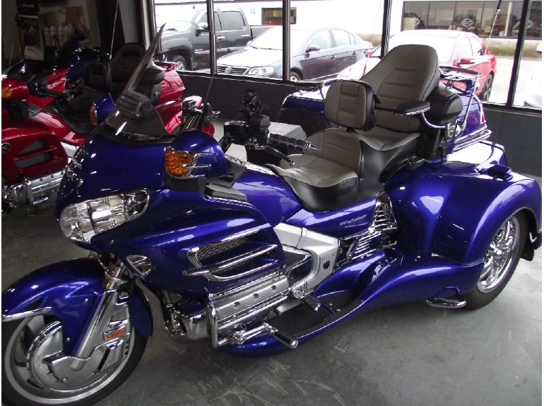 Honda Motorcycles For Sale In Lewiston Maine