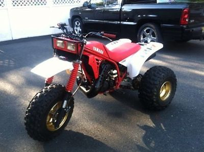 250 Tri Z Motorcycles for sale