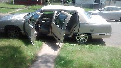 1996 cadillac sedan deville cars for sale rh smartmotorguide com 1999 Cadillac Sedan Deville 1996 Cadillac Eldorado