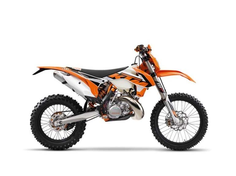 ktm 200 motorcycles for sale in michigan. Black Bedroom Furniture Sets. Home Design Ideas