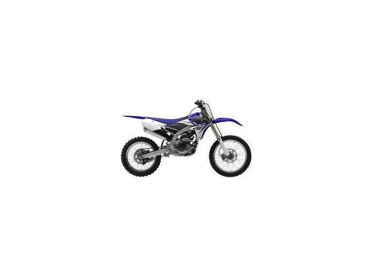 dirt bikes for sale in greensboro  north carolina