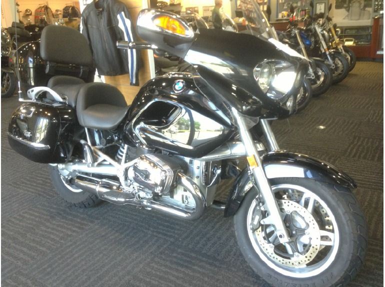 bmw r1200cl motorcycles for sale in california. Black Bedroom Furniture Sets. Home Design Ideas