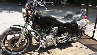 1983 Yamaha Virago 750 Motorcycles for sale