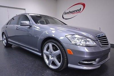 Mercedes benz s class cars for sale in charlotte north for Mercedes benz for sale charlotte nc