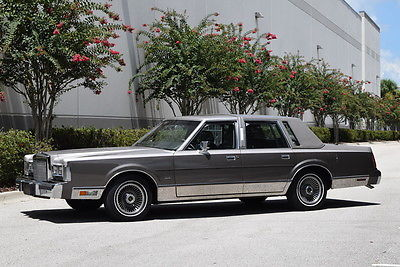 98 lincoln town car cars for sale rh smartmotorguide com BCM On Lincoln Continental New Lincoln Continental