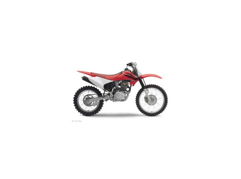 honda dirt bike motorcycles for sale in tampa  florida