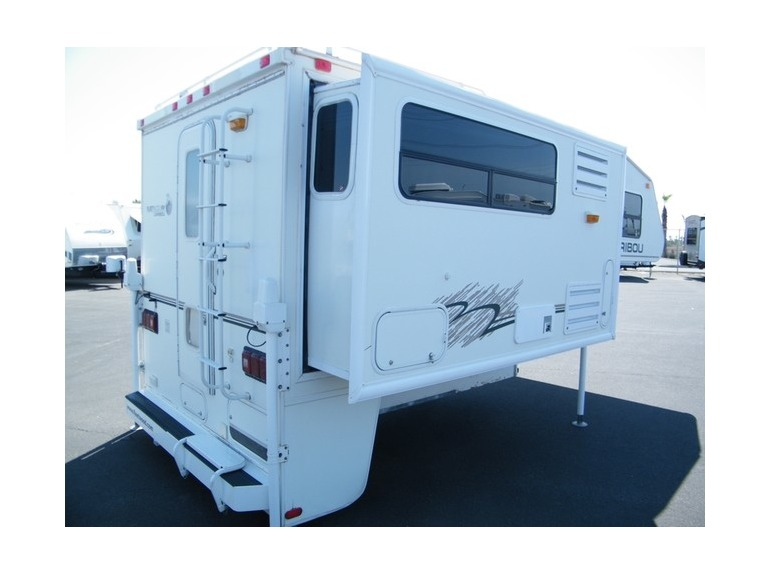 Caribou RVs for sale