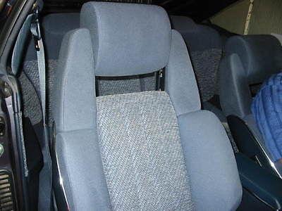 Toyota : Celica GTS classic c/w many options