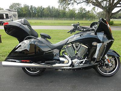 victory vision motorcycles for sale. Black Bedroom Furniture Sets. Home Design Ideas