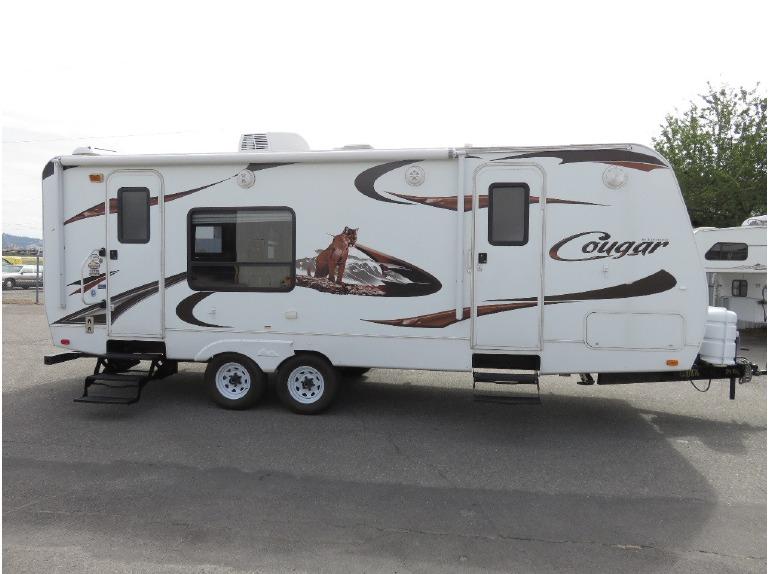 Rv wheel deals spokane