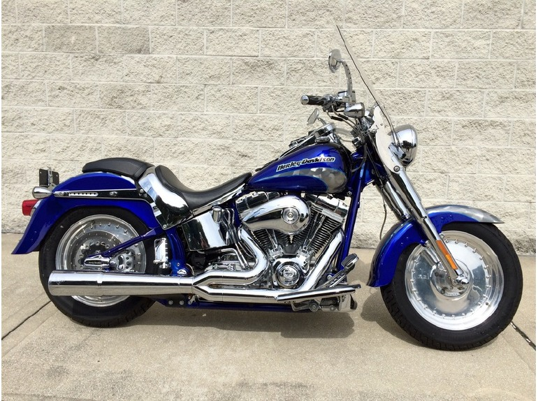 harley davidson flstfse motorcycles for sale in jacksonville florida. Black Bedroom Furniture Sets. Home Design Ideas