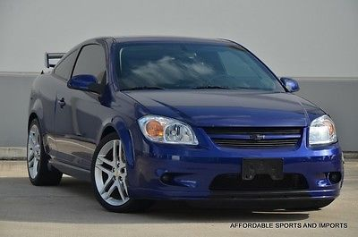 2006 chevy cobalt ss supercharged cars for sale rh smartmotorguide com 06 Chevy Cobalt ECM 06 Chevy Cobalt Parts