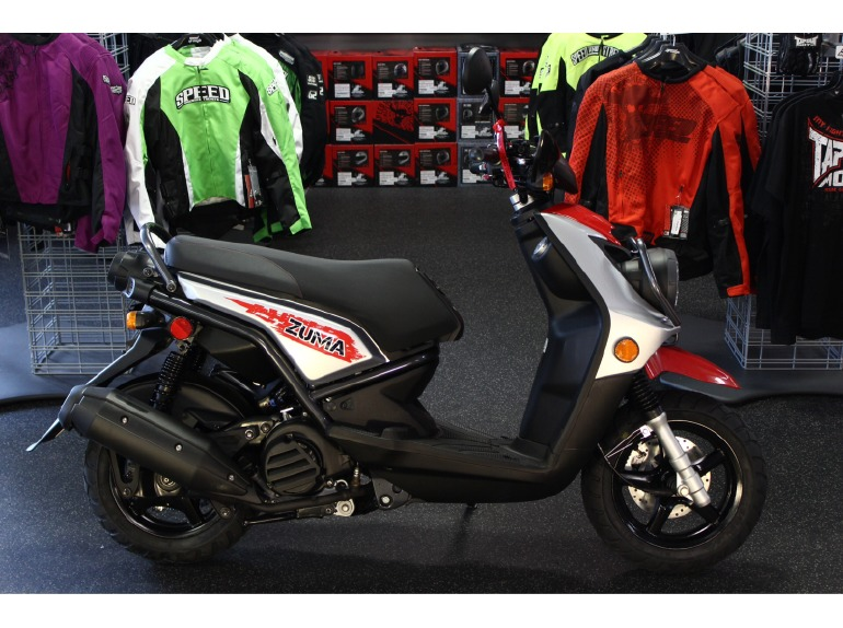 Yamaha 125 motorcycles for sale in albany georgia for Yamaha albany ga