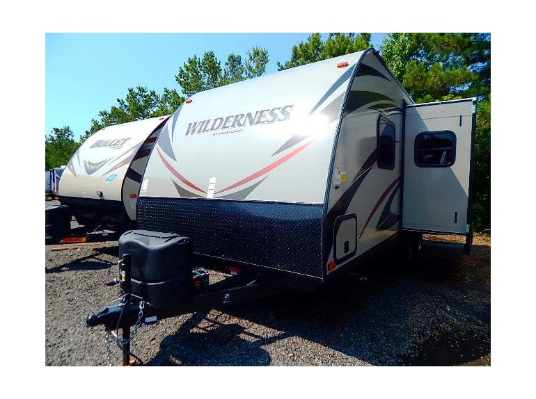 Rvs For Sale In Surfside Beach South Carolina