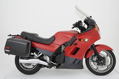 Kawasaki : Other 2000 kawasaki zg 1000 concours