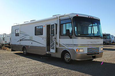 34 foot motorhome rvs for sale. Black Bedroom Furniture Sets. Home Design Ideas