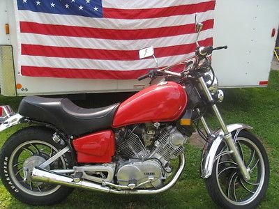 1982 Yamaha Virago Motorcycles for sale
