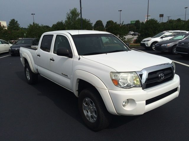 toyota tacoma south carolina greenville cars for sale. Black Bedroom Furniture Sets. Home Design Ideas
