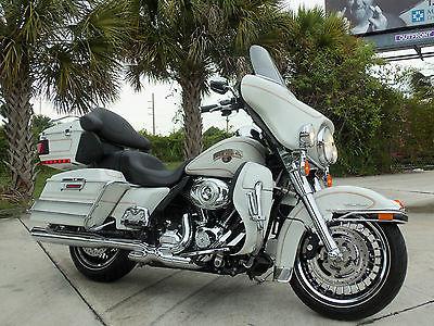 Used Harley Davidson For Sale In Mi