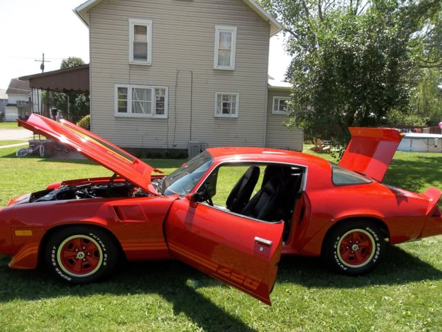 1975 chevy camaro cars for sale. Black Bedroom Furniture Sets. Home Design Ideas