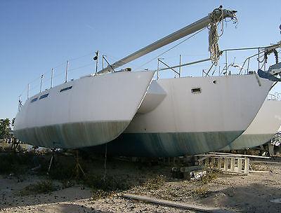 Horstman Boats for sale