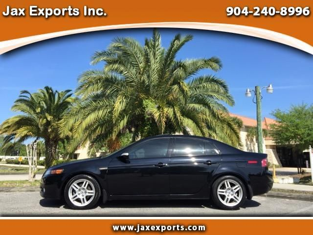 Acura : TL 5-Speed AT 5 speed at cd air conditioning alarm system alloy wheels am fm anti lock brakes