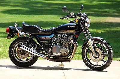 Kawasaki : Other 1979 kawasaki kz 1000 b 3 kz 1000 ltd 1000 ltd kz 900 z 1