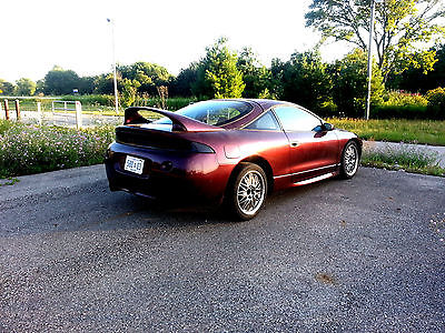 1998 eclipse gst cars for sale smart motor guide