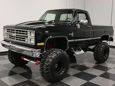 1987 1 ton chevy truck parts cars for sale. Black Bedroom Furniture Sets. Home Design Ideas