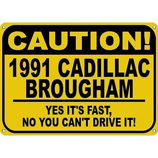 Cadillac Fleetwood Brougham Delegance Cars For Sale