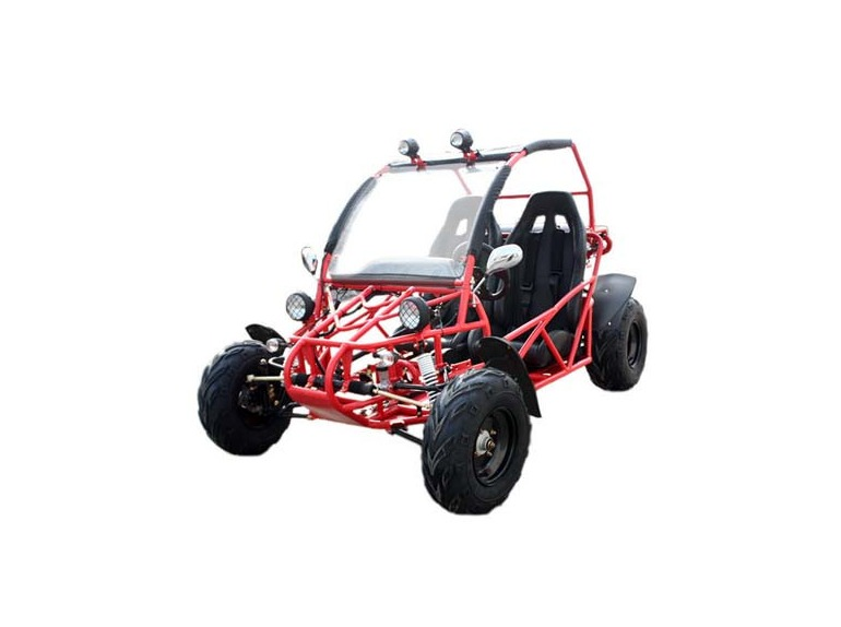 2014 Power Kart 150cc Sand Sniper 4 Stroke Go Kart ON SALE!!!!