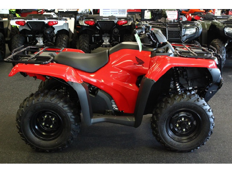 Utility vehicles for sale in albany georgia for Yamaha albany ga