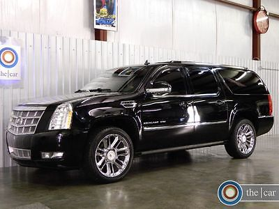 cadillac escalade cars for sale in springfield missouri. Black Bedroom Furniture Sets. Home Design Ideas