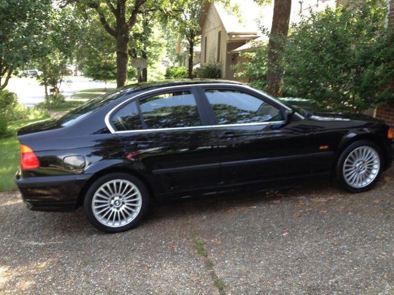 2001 bmw 330i cars for sale for 2001 bmw 330i window regulator