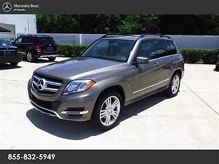 Mercedes benz cars for sale in maitland florida for Mercedes benz maitland florida