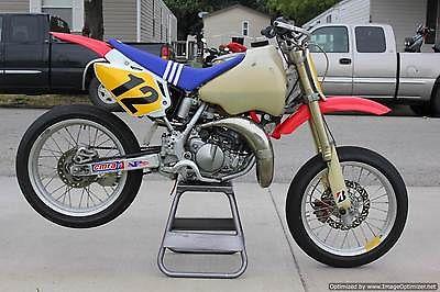 honda cr85 motorcycles for sale. Black Bedroom Furniture Sets. Home Design Ideas