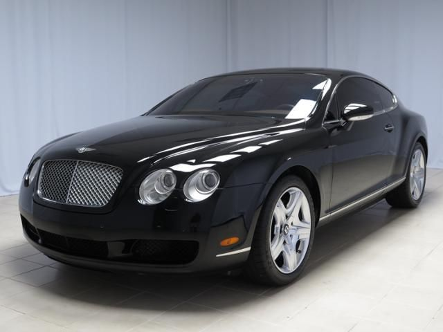 bentley cars for sale in roswell georgia. Black Bedroom Furniture Sets. Home Design Ideas