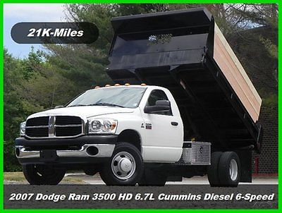 dodge ram 3500 cars for sale in massachusetts. Black Bedroom Furniture Sets. Home Design Ideas