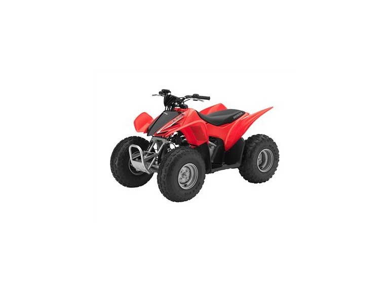 Honda trx90x motorcycles for sale in dickson tennessee for Honda motorcycle dealers in tennessee