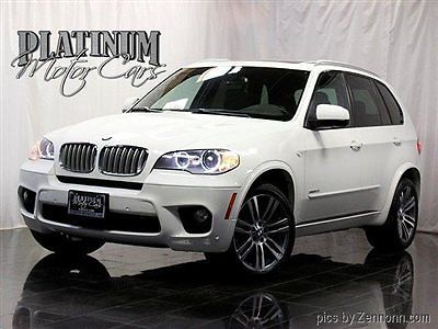 2013 Bmw X5 M Black Cars For Sale
