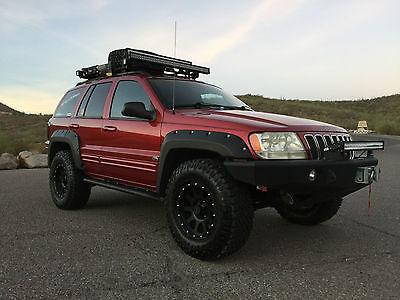 jeep grand cherokee cars for sale in tucson arizona smartmotorguide com