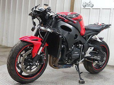 honda cbr1000rr motorcycles for sale. Black Bedroom Furniture Sets. Home Design Ideas